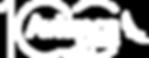 Logo_curvas_100_anŞos_corporate-02.png