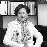 Dra. Maria Cristina Gamboa.jpg