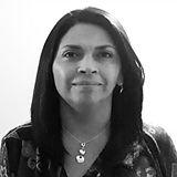 Dra. Gloria Ramos.jpg