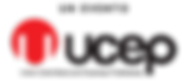 logo EVETO UCEP_color-10.png