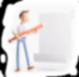 shutterstock_1224006553_blog.png