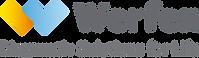 werfen logo-04.png