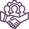 icono 1_ctg.png