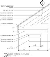 Hanson-Building Detail.jpg