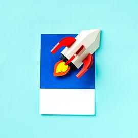 paper-craft-art-of-rocket-ship.jpg