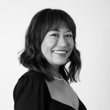 Audrey Wu