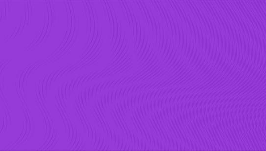 fondo morado olas-05.jpg