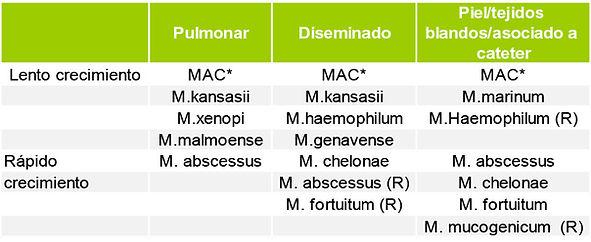 tabla 2-10.jpg