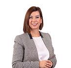MonicaGutierrez.jpg