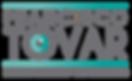 Logo Ftovar_Mesa de trabajo 1.png
