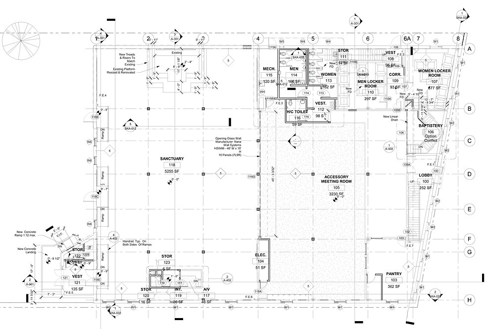 Broadway-Floor Plan-Small.jpg