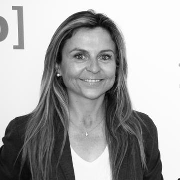 Pilar Roch