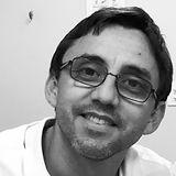 Dr. Kenny Galvez byn.jpg
