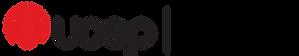logos-04-05.png