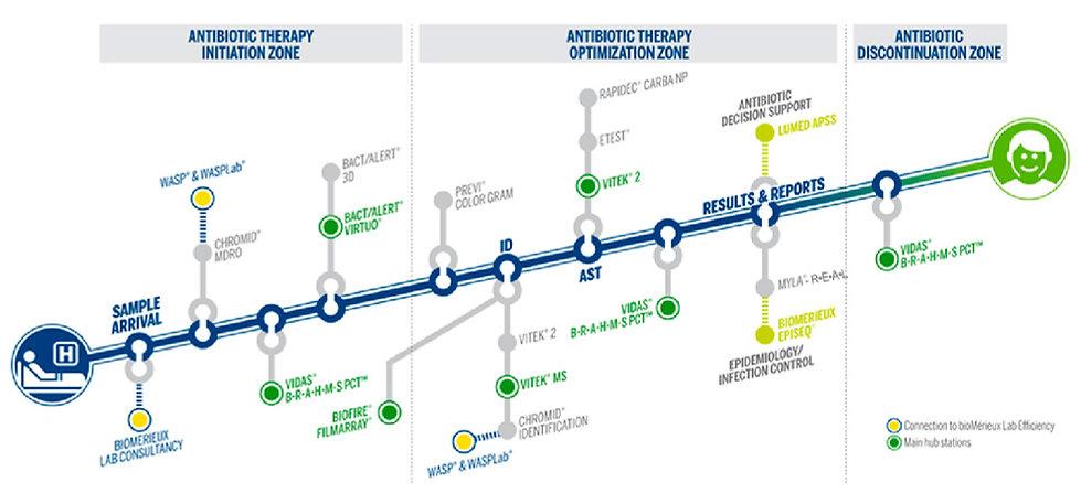 metromap-03.jpg
