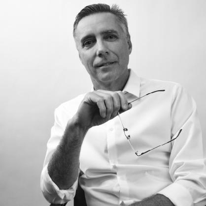 Carlos Pezzani