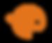 logos png-04.png