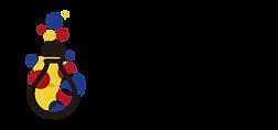 logos png-03.png