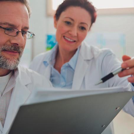 R·E·A·L, la solución que integra el laboratorio de microbiología con la toma de decisiones médicas