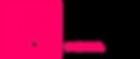 AV logotipo COLOR.png