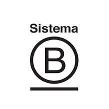 sistema b_.jpg