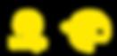 logo ctg ucep-16.png
