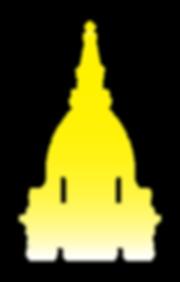 cupula amarilla-15.png