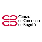Logo CCB_COLOR-01.png