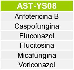 tabla 6-12.jpg