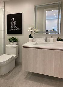 Chelsea_Apartments_Bathroom.jpg