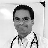 Dr. Federico Bottaro.jpg