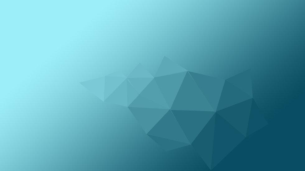 Web-Background.jpg