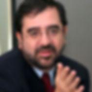 Hernando-José-Gómez.jpeg