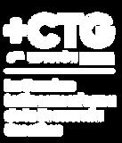 logo_ctg.png