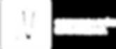 AV logotipo FONDO FUXIA.png