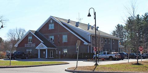 Hanson-Police-Station(2).jpg