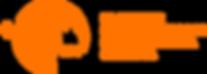 png logo ctg-05.png