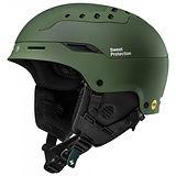 sweet-protection-switcher-mips-helmet-sk