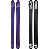 dps-alchemist-zelda-106-alpine-skis-for-