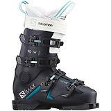 salomon-s-max-90-w-ski-boots-women-s-202