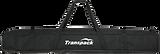 Transpack Convertible Ski bag