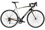 trek-domane-43-2016-road-bike-black-whit