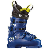 salomon-s-race-90-ski-boots-kids-pos-405