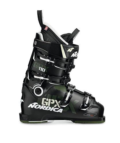 Nordica GPX 110
