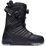 dc-judge-boa-snowboard-boots-2020-.jpg