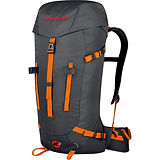 mammut-trion-tour-backpack-smoke-19-zoom