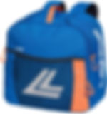 LKIB105_LANGE_PRO_BOOT_BAG_rgb72dpi_01.j
