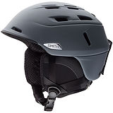 smith-camber-mips-helmet--side.jpg