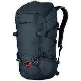 opplanet-mammut-trion-zip-22-l-backpack-