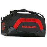 mammut-cargon-110l.jpg